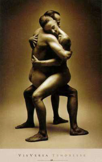 Couple_assis_faisant_amour