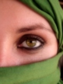 Yeux_verts_2