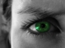 Yeux_verts_3