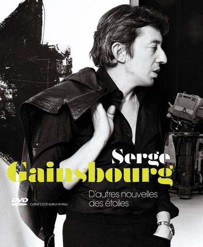 Dvd20gainsbourg_3