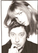 Gainsbourg_004_1
